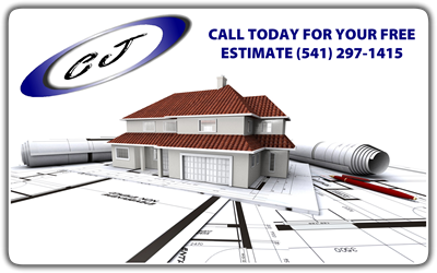 CJ-Free-Estimates