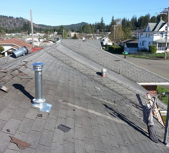 Coos-Bay-Roofing-a