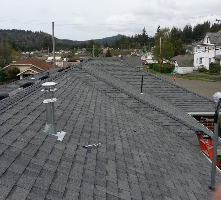 Coos-Bay-Roofing-b